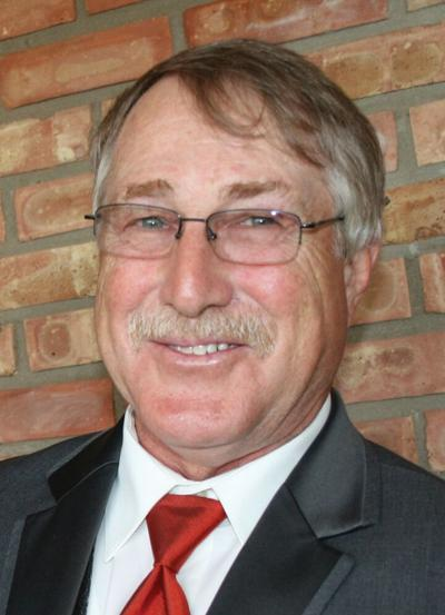 veteran Danny Flannery.png