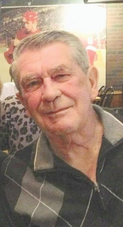 veteran - Peter Francis Ormsby.jpg