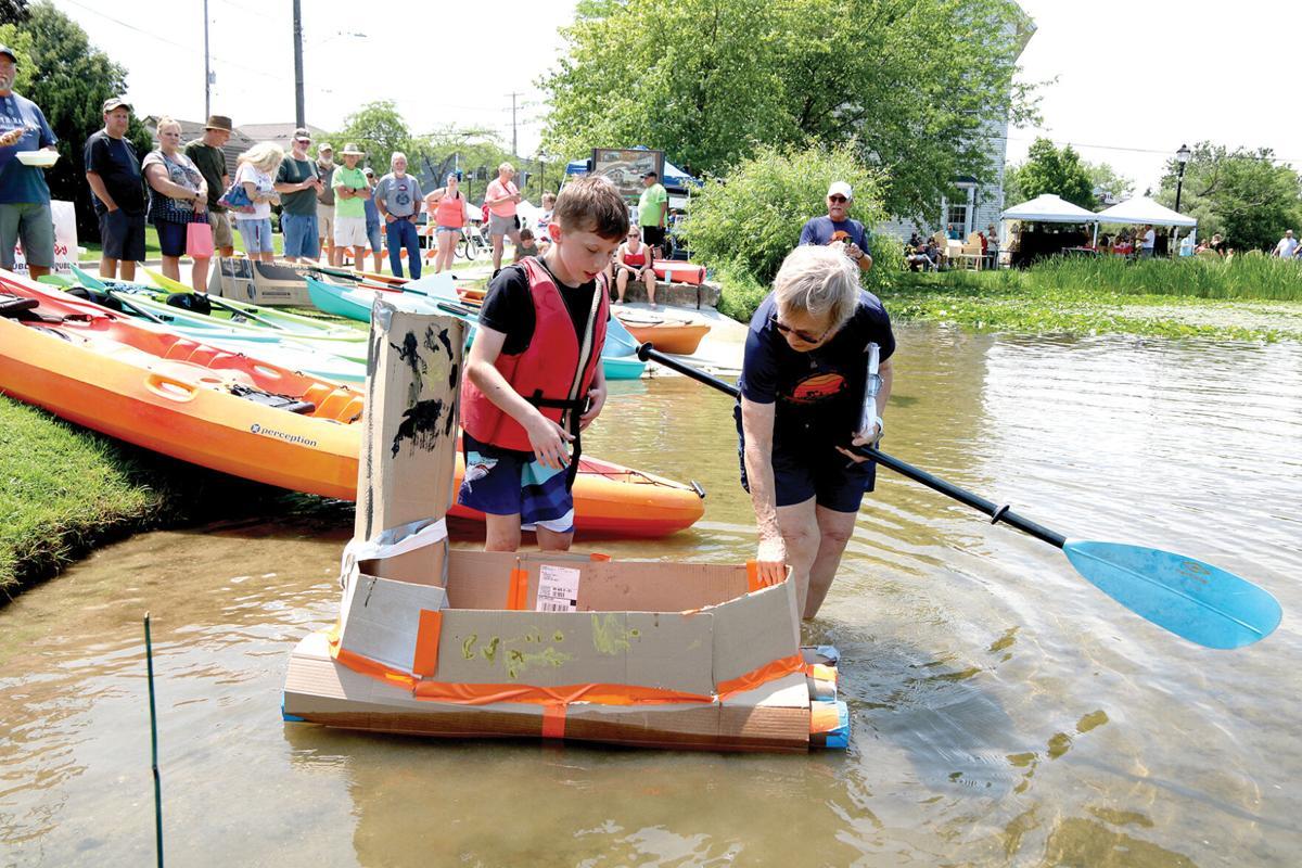 Linden River Fest 2021 11.JPG
