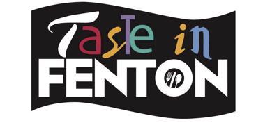 Taste-in-Fenton-Sponsor-Logo-2
