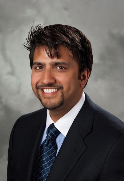 Dr Shabier Raffee.jpg