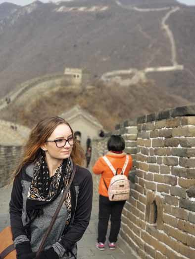 3-25_Hannah in ChinaC_SUBMITTED PHOTO-2.jpg