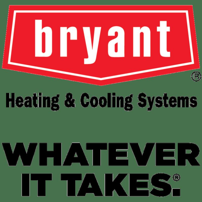 bryant-wit-v.png