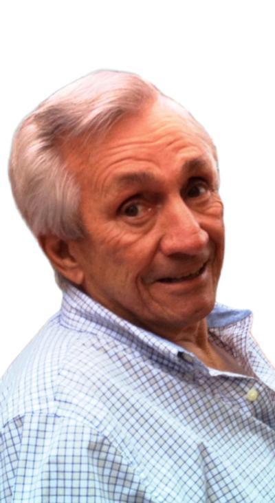 Bernie Cheladyn