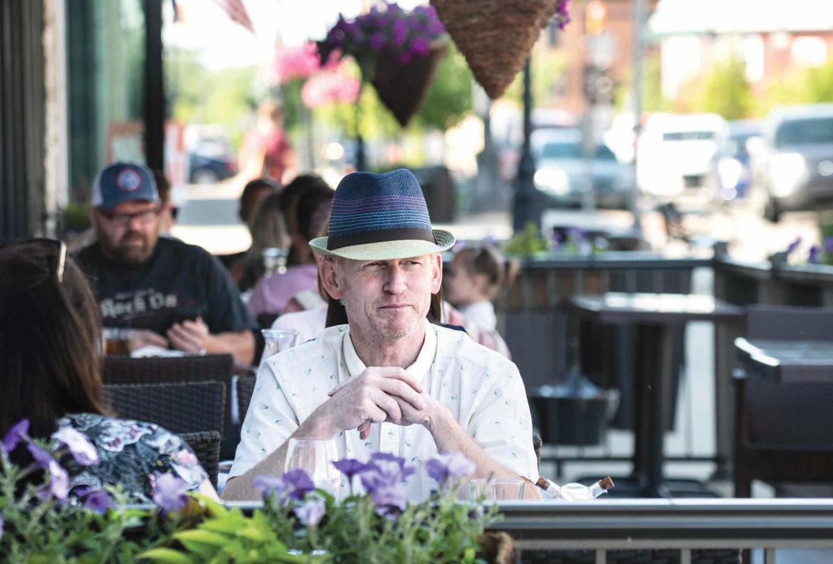 6-14 outdoor diningC_JAG-3.jpg