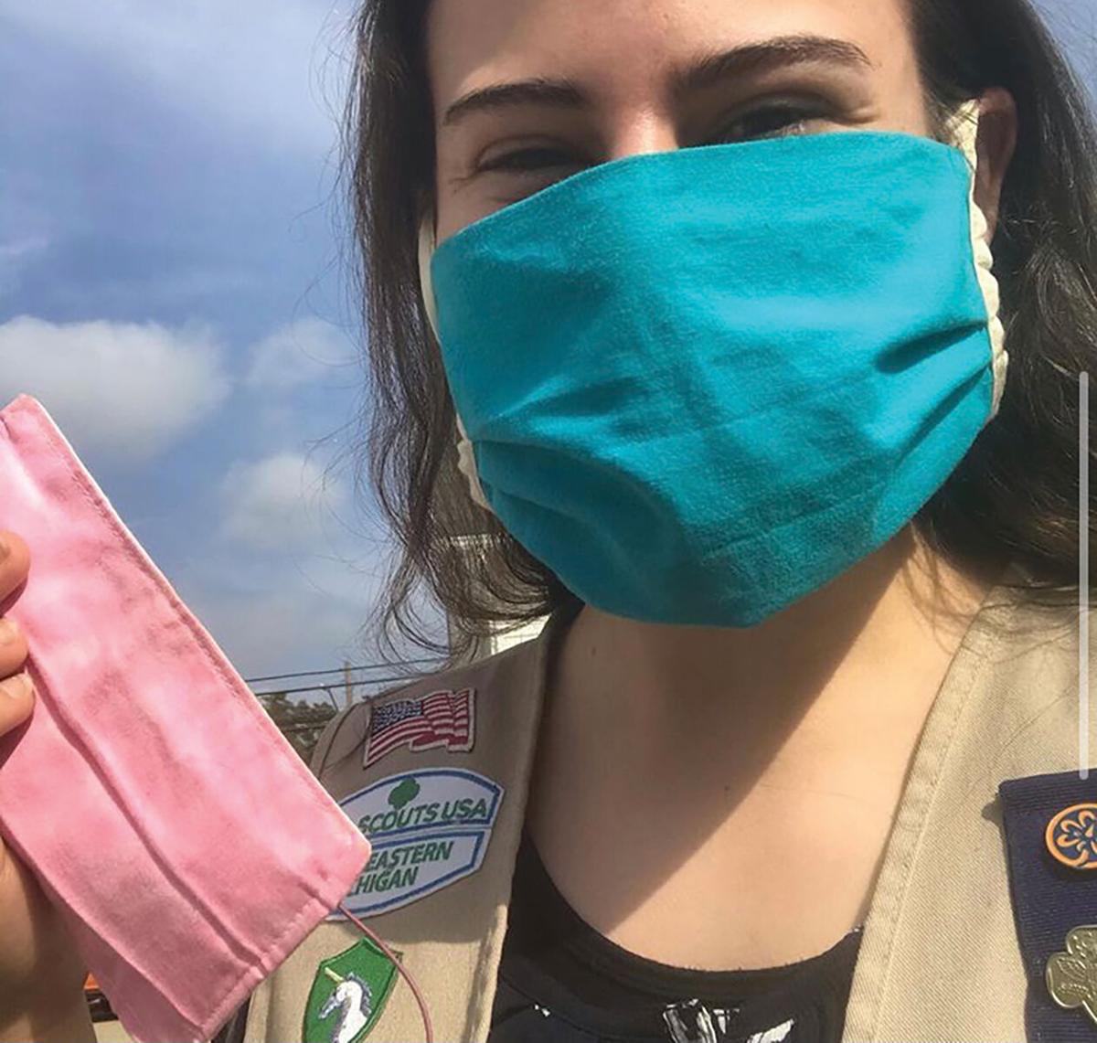 6-13 - annabeth with mask on .jpg