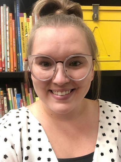 Marissa Boisclair  childrens librarian.jpg