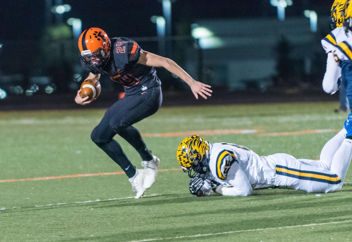 FB_Playoffs_SL_Fenton (1 of 139).jpg