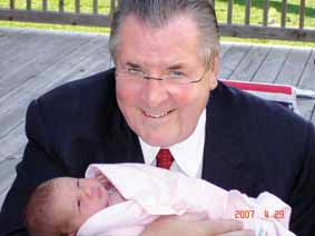 6-16 Fathers day_Roger and babyC_submitted photo.jpg