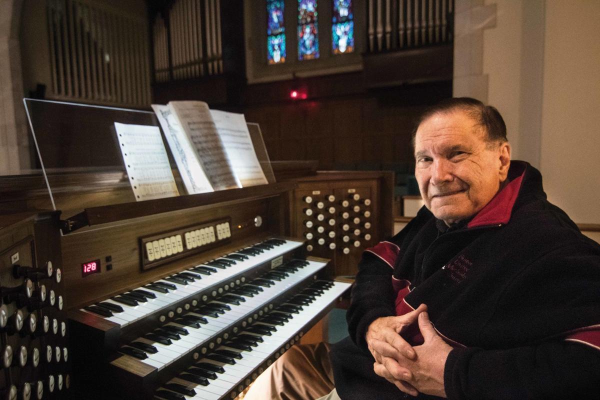 11-27 FUMC organ_bellsC_JAG-2.jpg