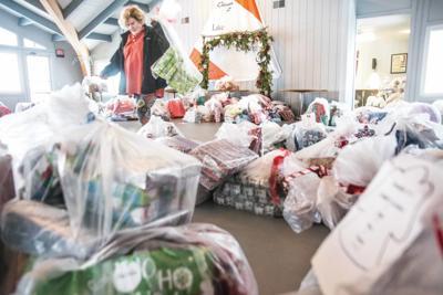 How to 'adopt' a family for Christmas | News for Fenton ...