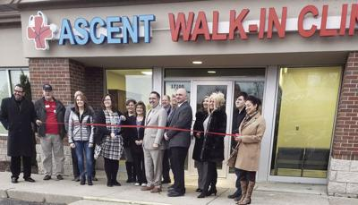 1-12 Ascent ribbon cuttingC_SUBMITTED PHOTO.jpg