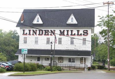 6-19 Linden Mill BuildingC_HANNAH-1.jpg