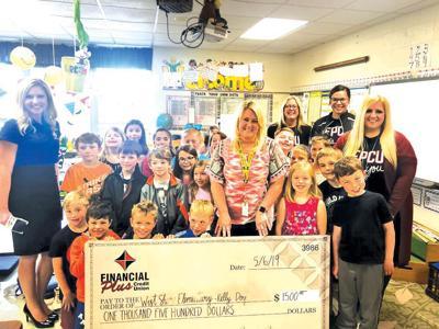 Kelly Doyle -West Shore Elementary Winner.jpg