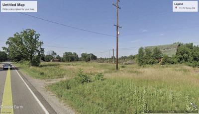 11191 torrey road google earth road view - h.jpg