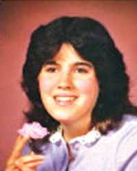 Used Cars Appleton Wi >> Joan Marie Mueller (nee Edwards) | Obituaries | tctimes.com
