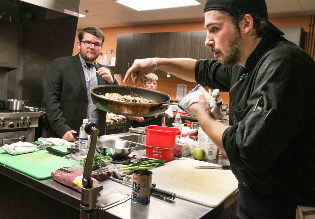 2019 Chef Showdown-2.jpg