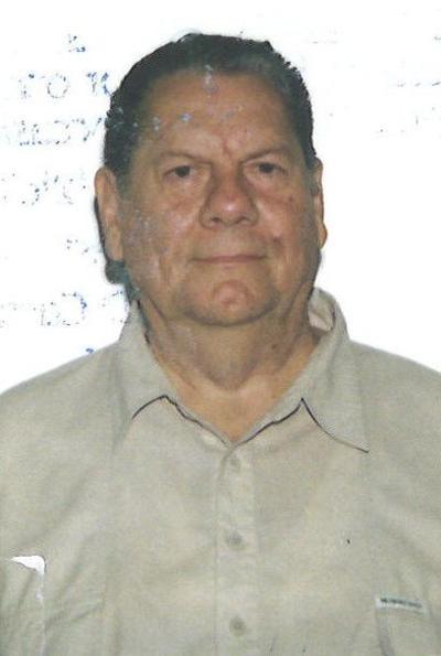 William Wilson Jr.