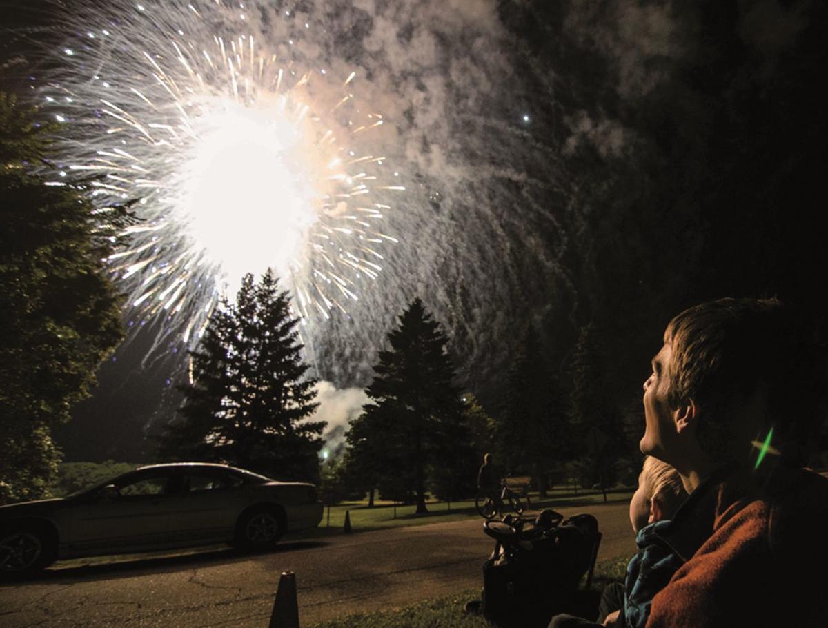7-9 freedom fest fireworks_JAG-7-3.tif