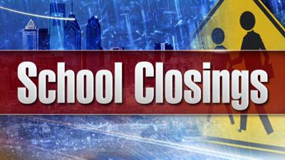 All Genesee County schools closed today, tomorrow | News for Fenton