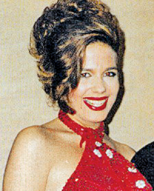 Beauty queen's brutal murder still unsolved 15 years later | News
