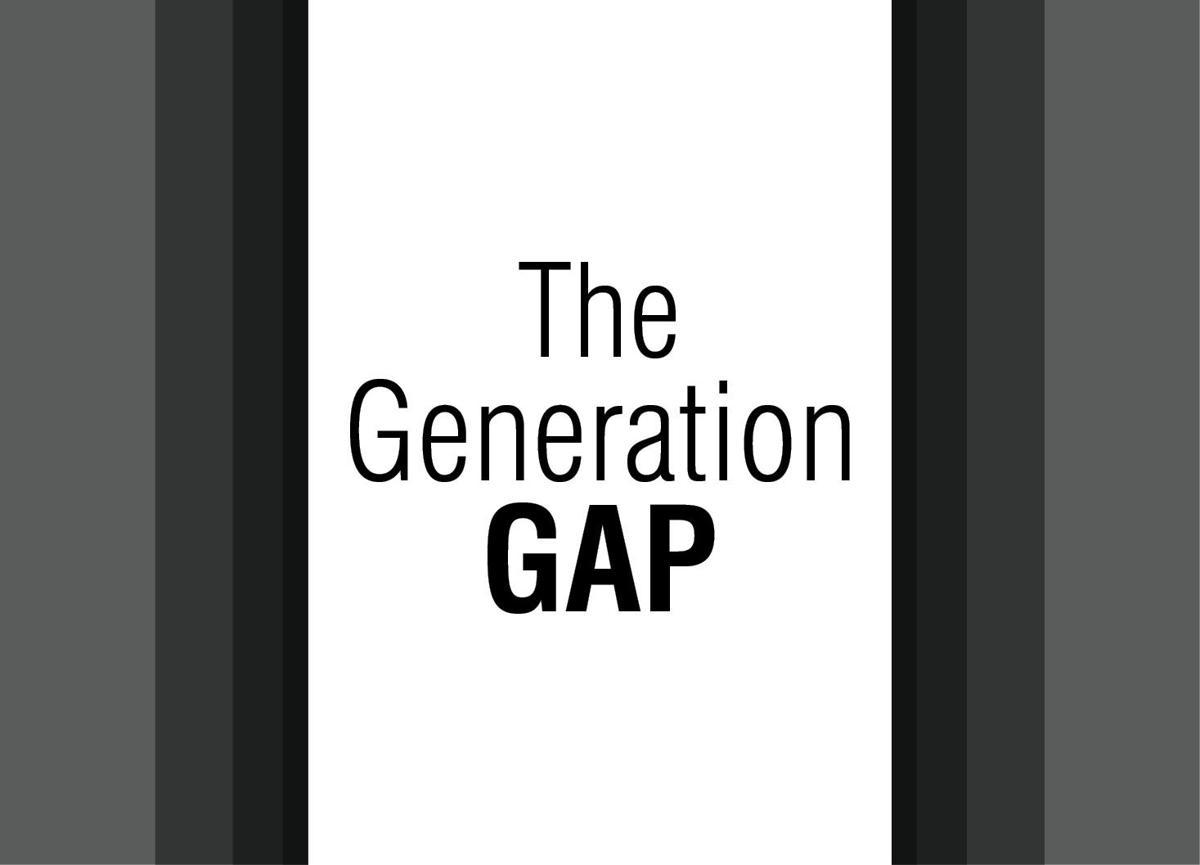 gen_GenerationGap.jpg