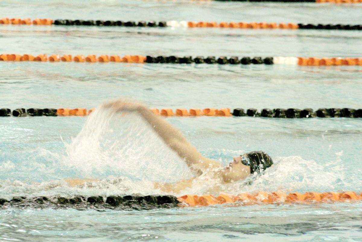 Max Haney backstroke 2.JPG