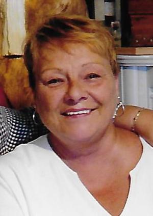 MaryAnn (Affeldt) Harris