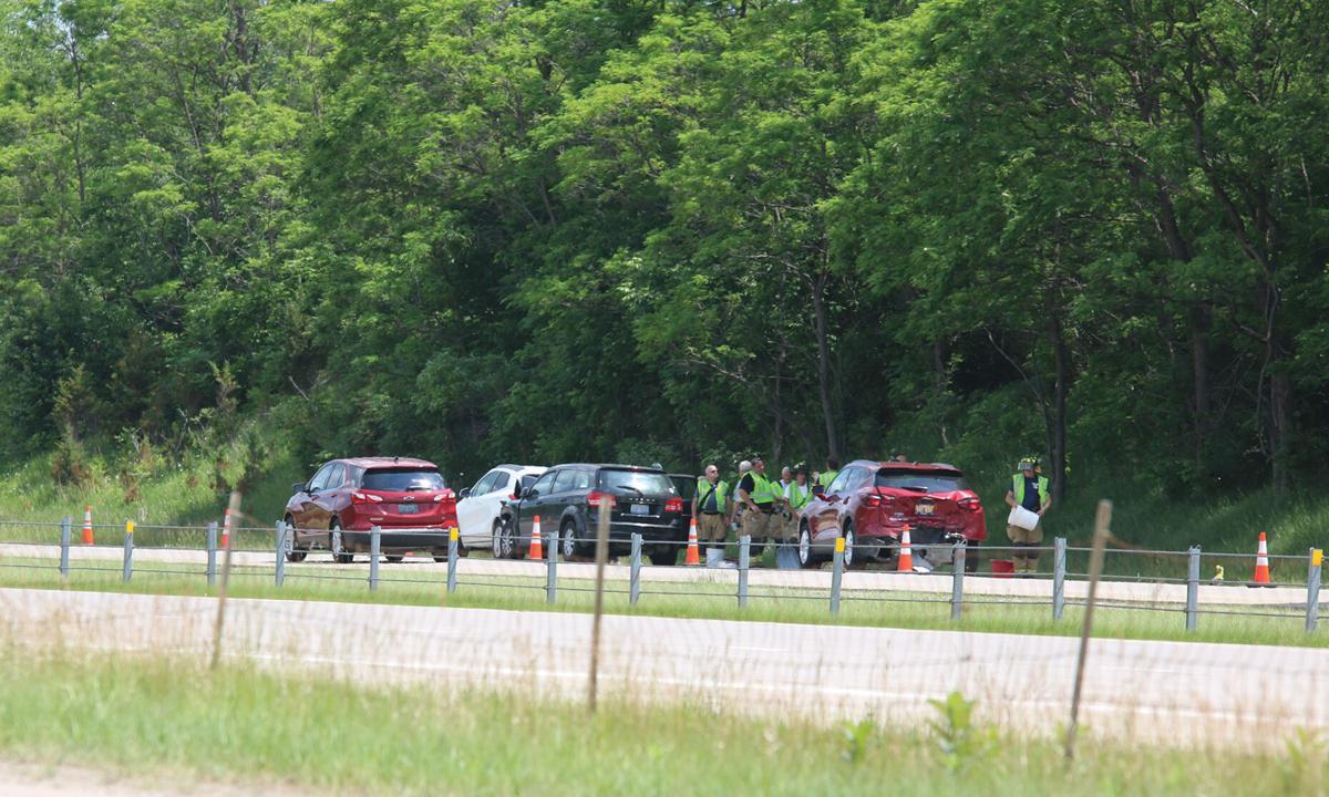 US 23 Accident June 9 1.JPG