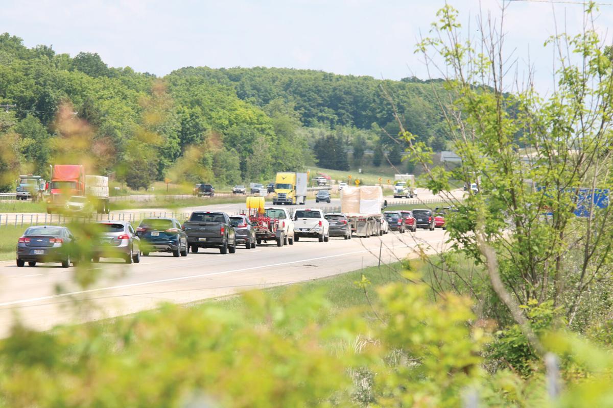 US 23 Accident June 9 5.JPG