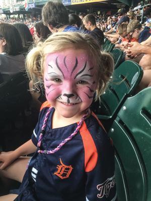 TigersMaggie Chanter age 6, from Fenton.jpg