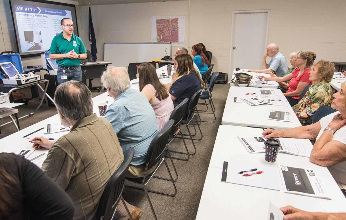 7-29 Rose Twp elections trainingC_JAG-12.jpg