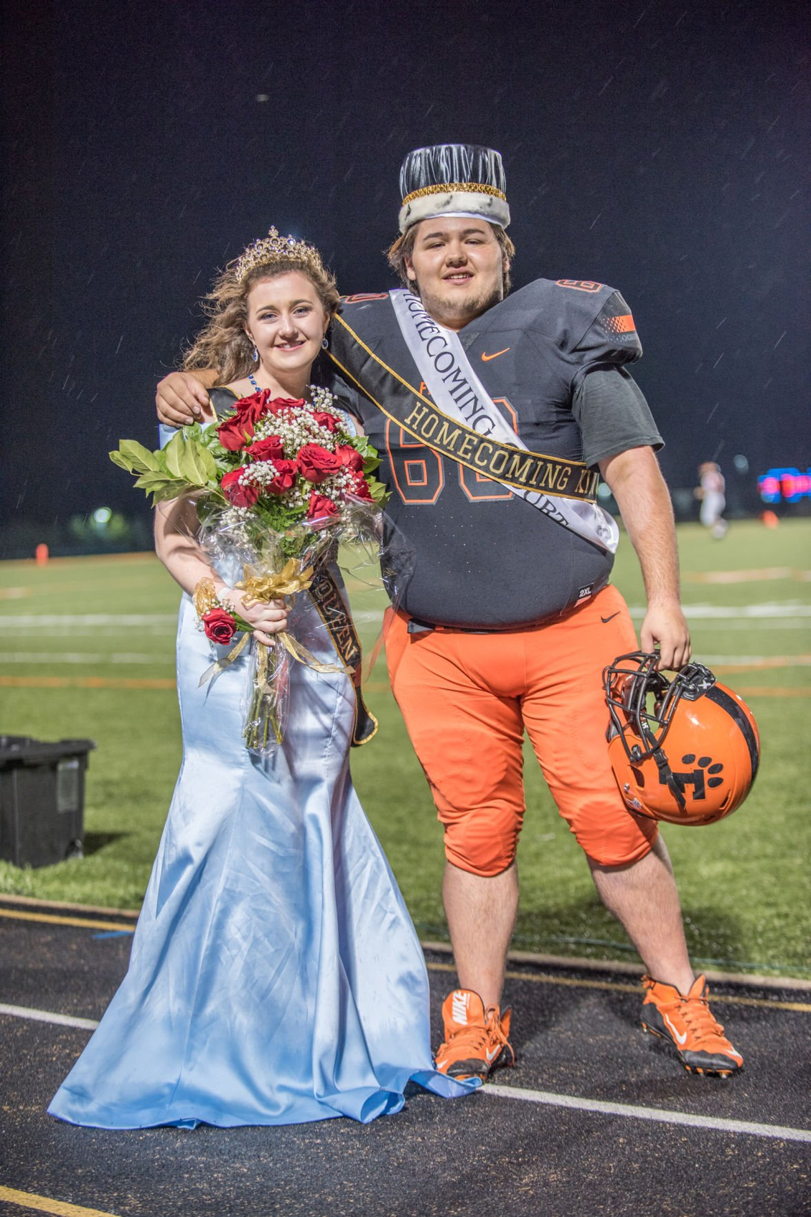 Fenton Homecoming Halftime (122 of 129).jpg