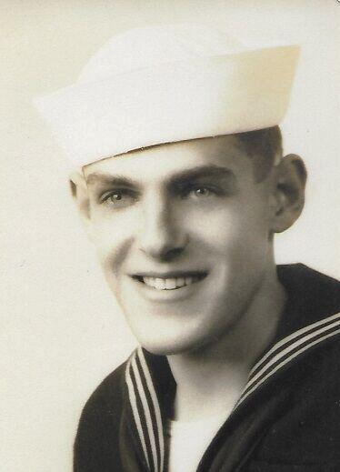 veteran Robert John Martin.jpg