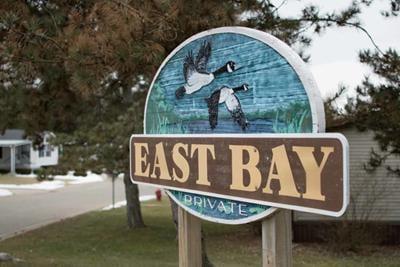 2-5 East Bay park signC_JAG-3.jpg