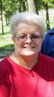 Mary E. Vanvliet