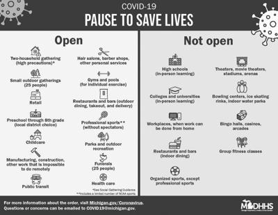 pause to save livesBW.jpg