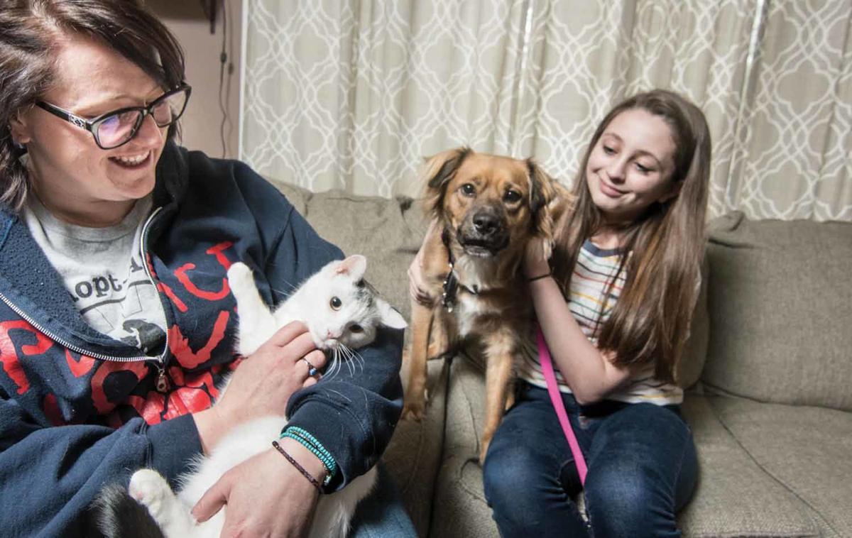 3-24 Adopt a puppy_Shelby BadalC_jag-1.jpg