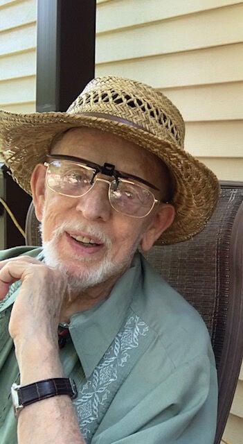 Richard Everett Johnson veteran - s.jpg