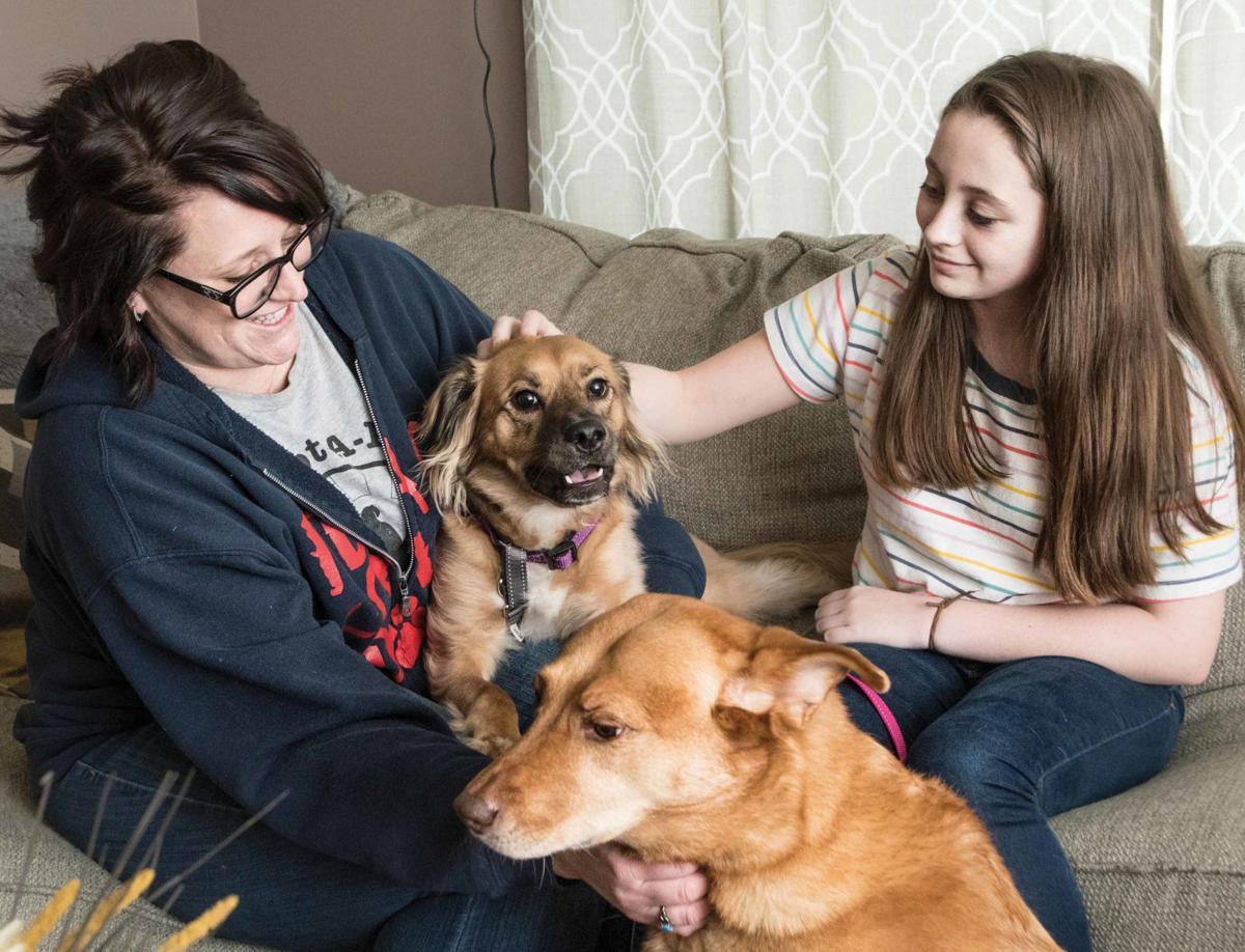 3-24 Adopt a puppy_Shelby BadalC_jag-2.jpg