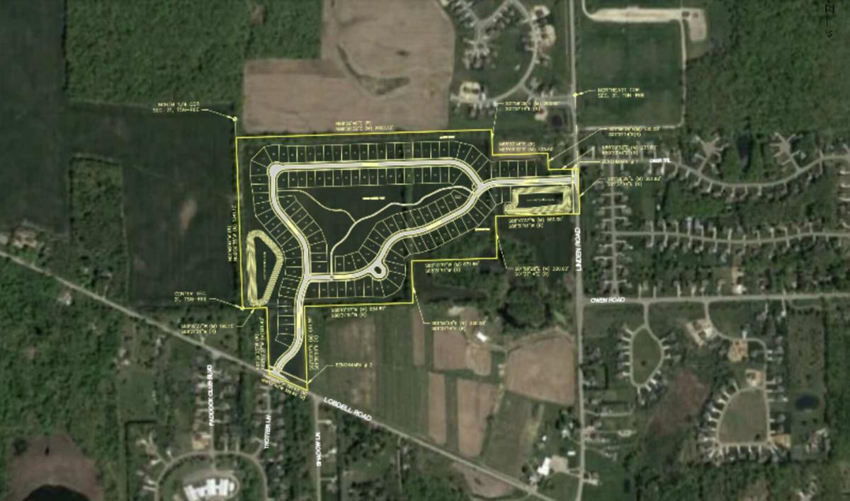 Cider Creek plans.png