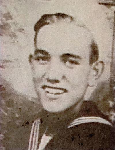 veteran joseph butterfield.jpg