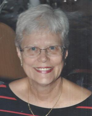 Mrs. Dawn Lenell McAberns