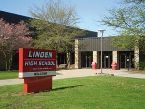 Lindenhighschool.jpg