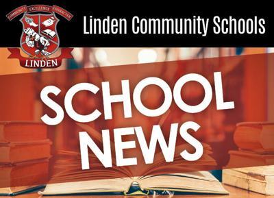 GenPhoto_Linden Schools