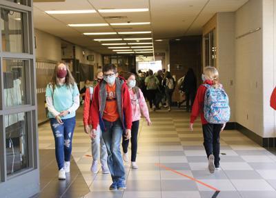 School During a Pandemic 2.JPG