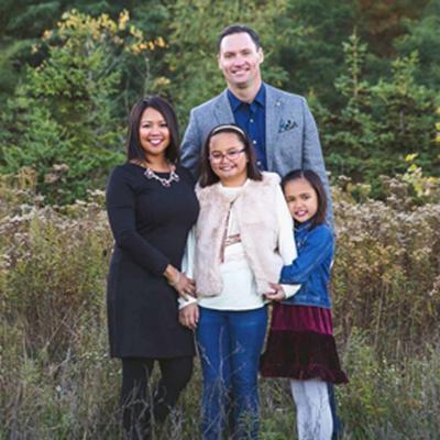 9-8 Ryan and Miriam Sage FB photo.jpg