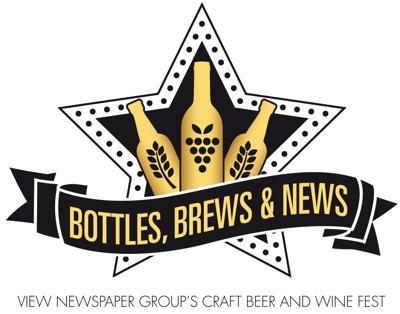 BottlesBrewsNews_logo.JPG