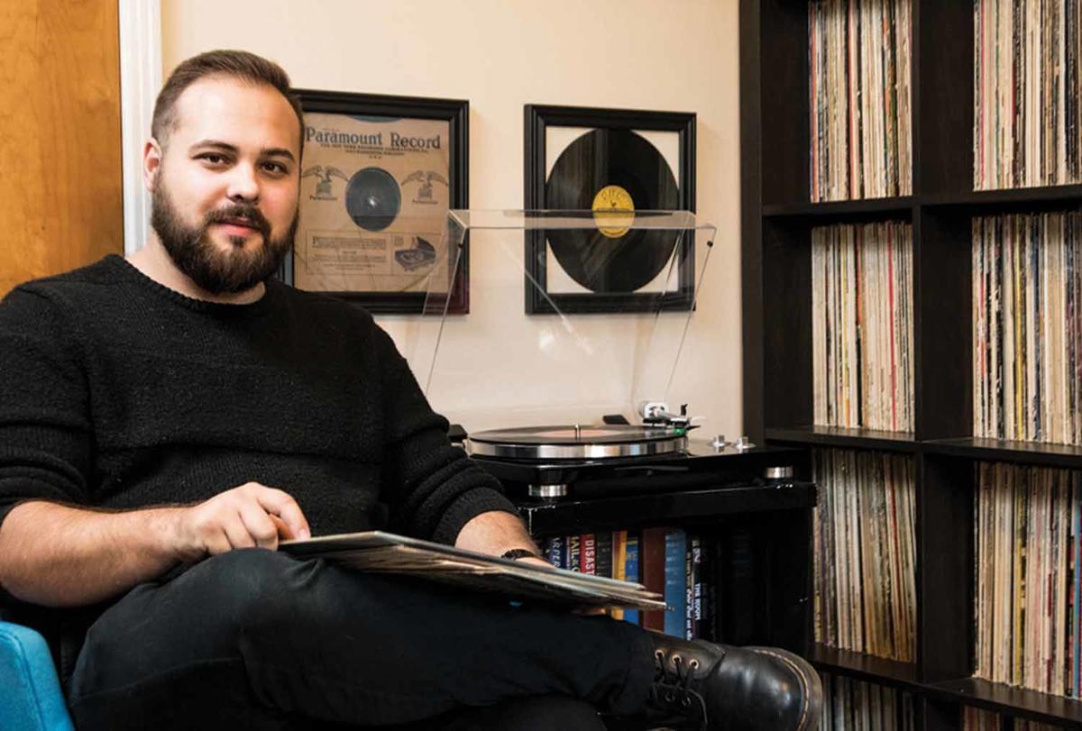 12-1 pg 3 vinyl records_Peter PutnamC_jag-1.jpg