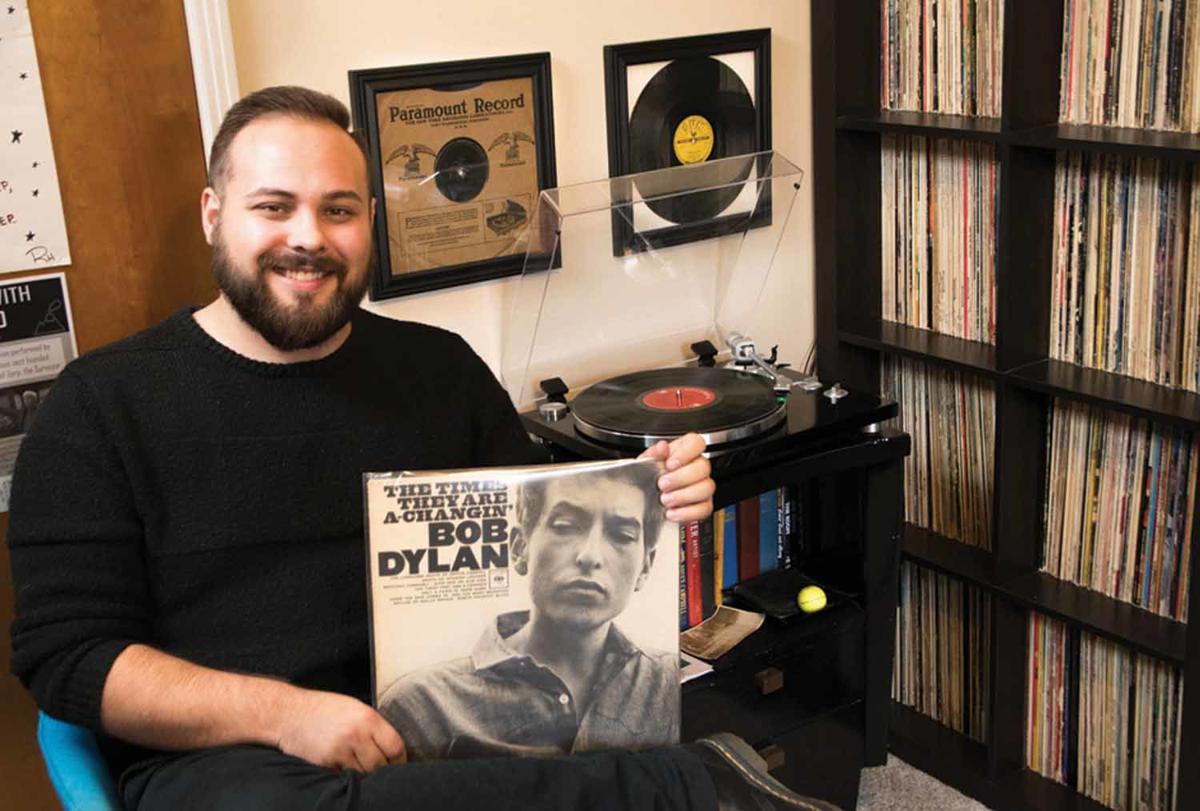 12-1 pg 3 vinyl records_Peter PutnamC_jag-2.jpg